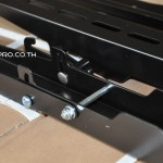 TV-Bracket-Vpro-LCD845-Detail-5