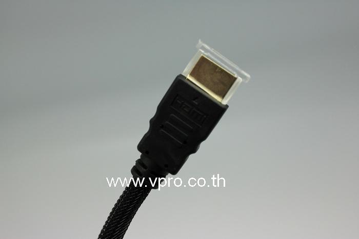 HDMI มันดีกว่าสายประเภทอื่นๆอย่างไร