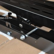 tv-bracket-vpro-lcd845-detail-5