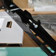 tv-bracket-vpro-lcd845-detail-7