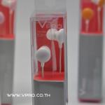 earphone_vpro_cd03-detail1