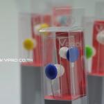 earphone_vpro_cd03-detail2
