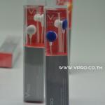 earphone_vpro_cd03-detail3