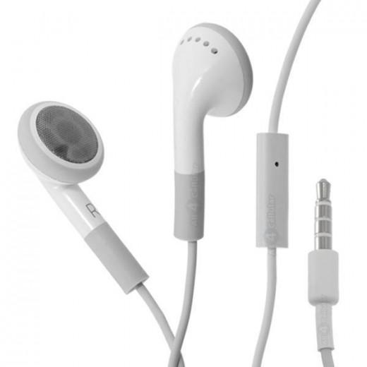 เสียบหูฟัง ระวังประสาทหูเสื่อม