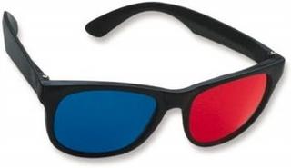 glasses-anaglyph