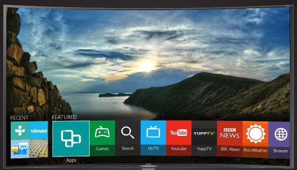 LED TV ดีกว่า LCD TV ไหม