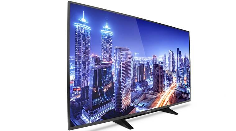 หลักการเลือกซื้อ LCD, LED, Plasma TV สำหรับมือใหม่ ภาค2