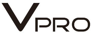 ขาแขวนทีวี ชั้นวางดีวีดี สายHDMI ไมโครโฟน by Vpro